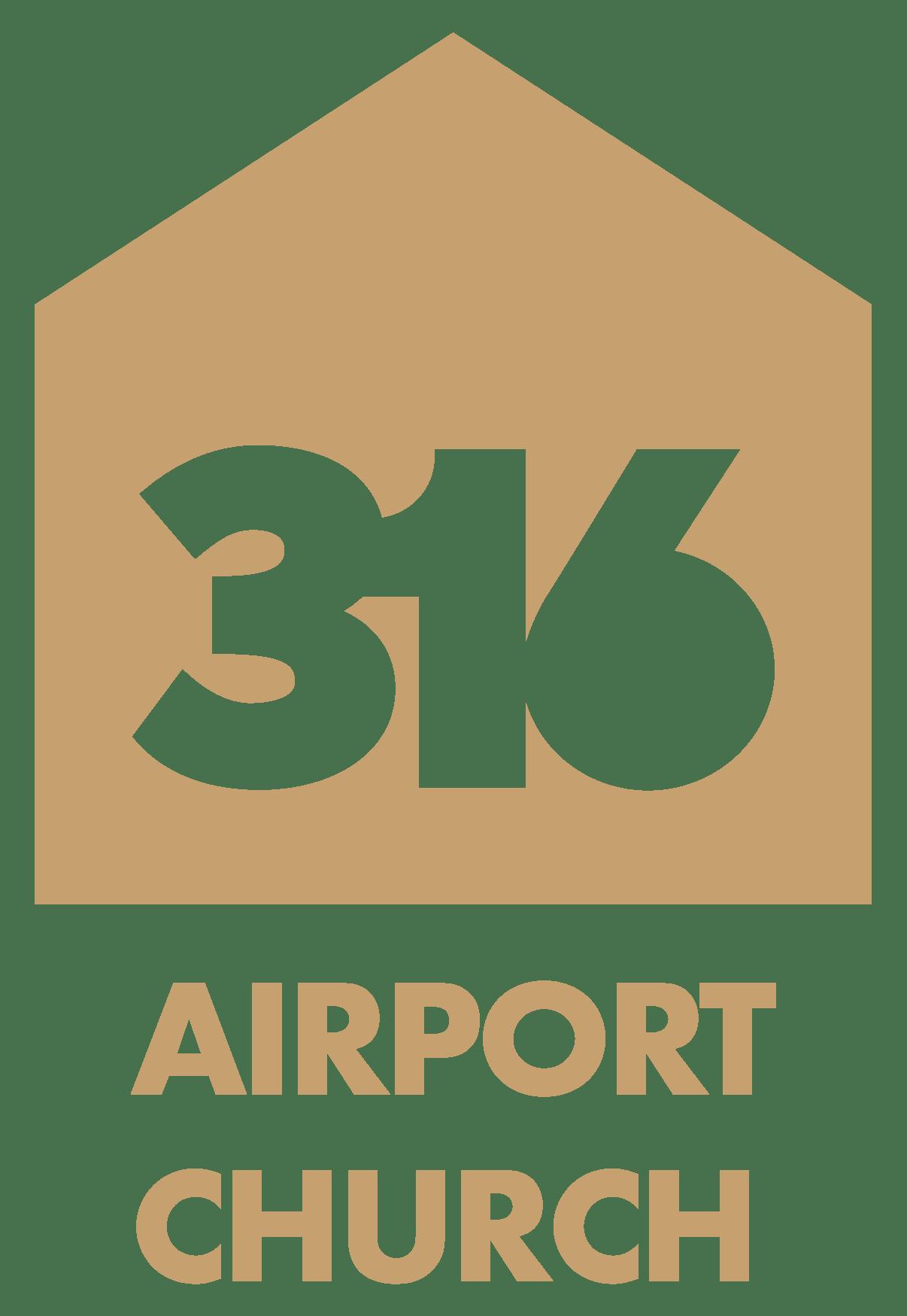 316-color-vert-2