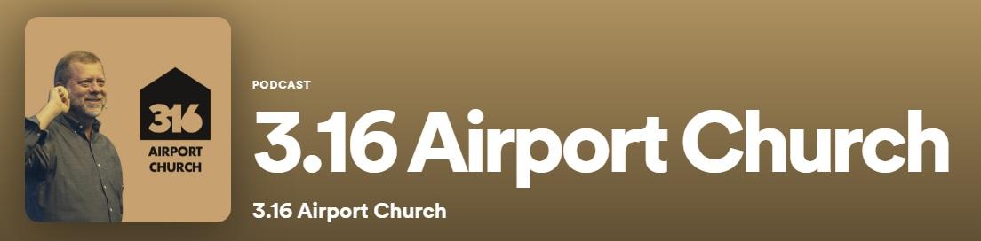 75-podcast-spotfy-316-airport-church-sao-jose-dos-pinhais-parana-00111