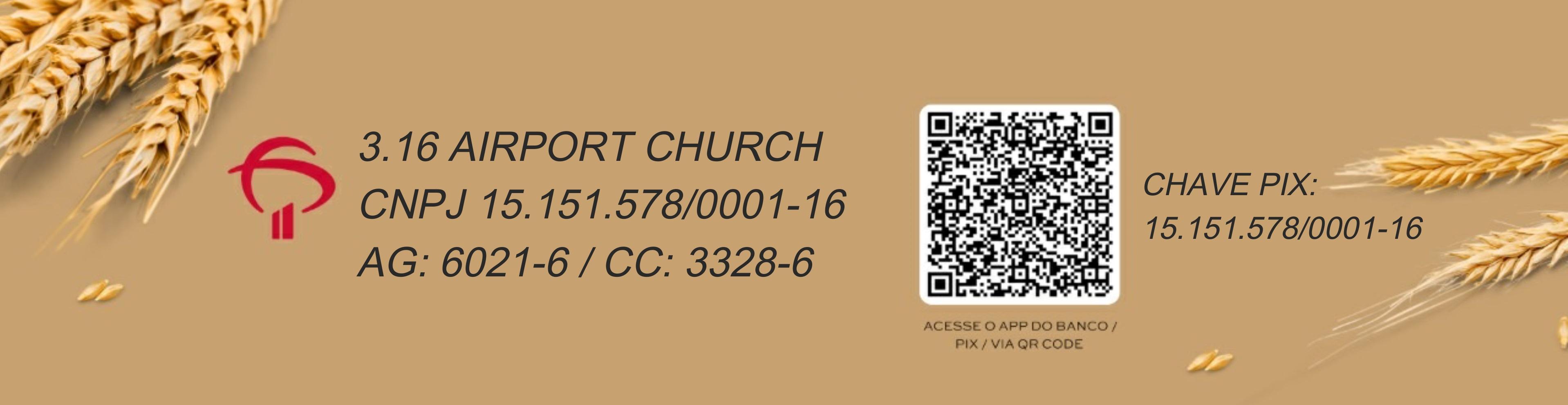 semeando-no-reino-dizimos-e-ofertas-316-airport-church-oficial
