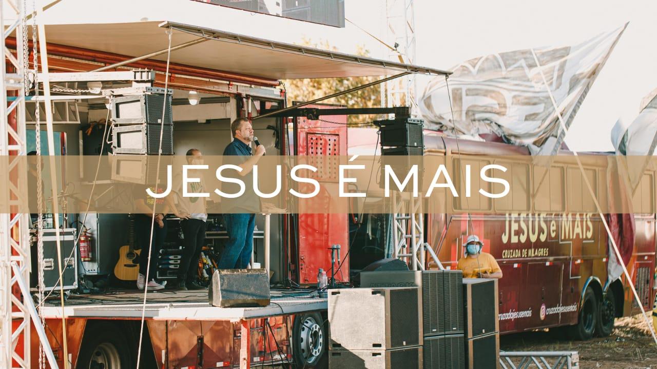 75-projeto-jesus-e-mais-316-airport-church-sao-jose-dos-pinhais-parana-00111