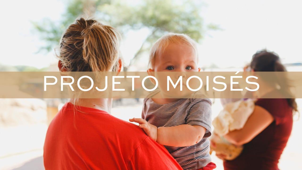 75-projeto-moises-316-airport-church-sao-jose-dos-pinhais-parana-00111