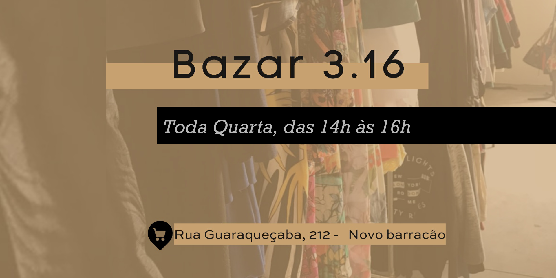 75-bazar-316-airport-church-sao-jose-dos-pinhais-parana-001