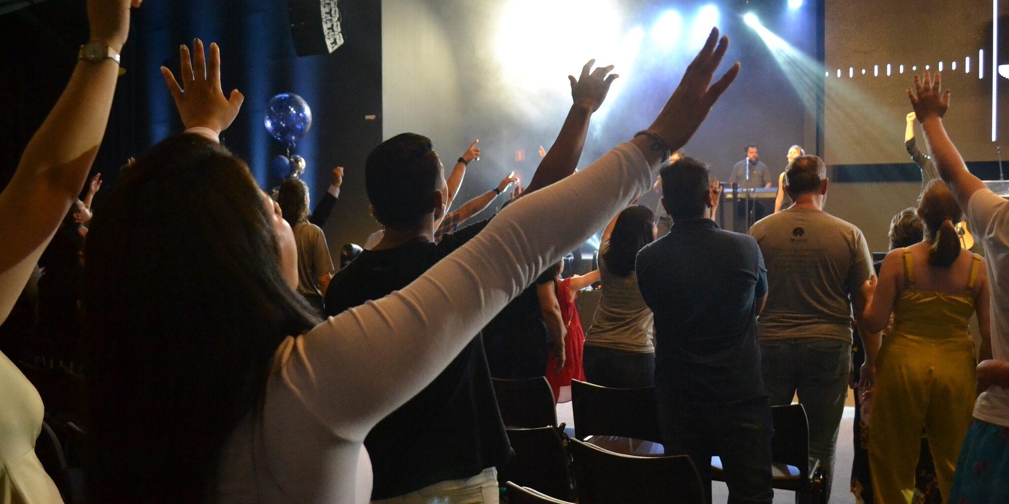 75-culto-celebração-316-airport-church-sao-jose-dos-pinhais-parana-001