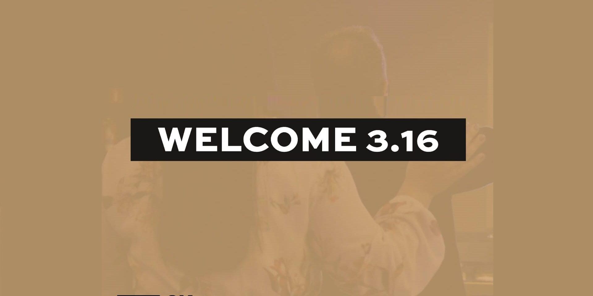 75-welcome-integração-316-airport-church-sao-jose-dos-pinhais-parana-001