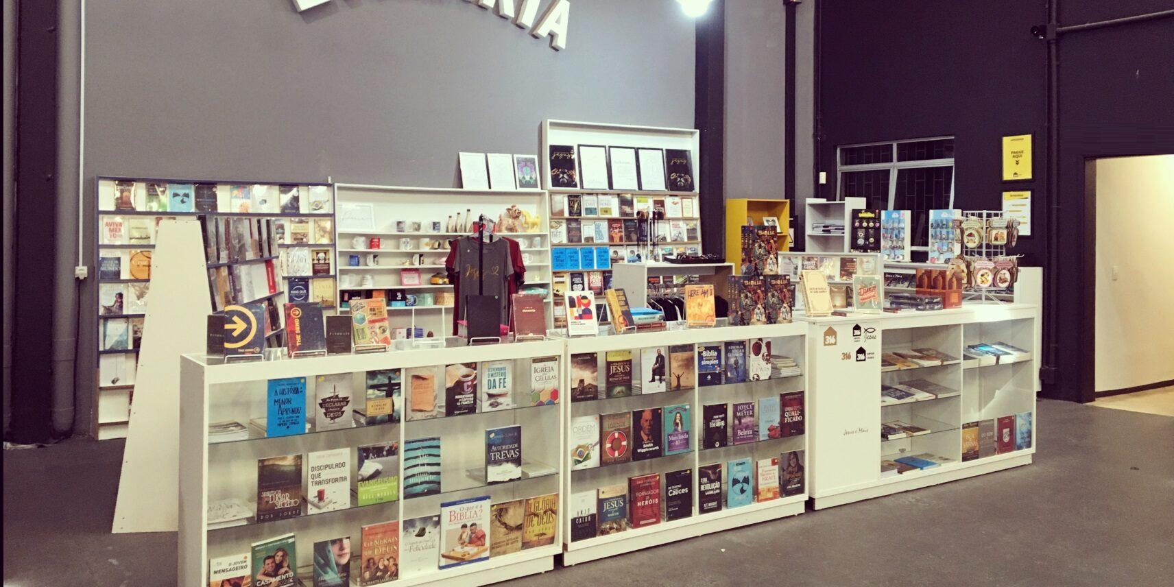 livraria-316-airport-church